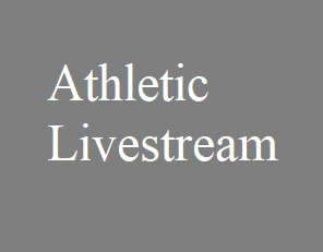 S-VE Athletic Livestream - Middle School Camera